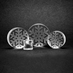 Plugs - All - Plugs, Tapers, Gauges and Body Jewellery | UK Custom Plugs - Ear Gauges, Flesh Tunnels for Stretched Ears