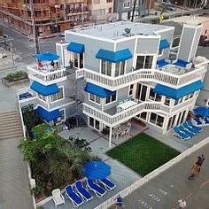 Beachhouse+used+on+TV+show+90210-ONLY+Home+With+Sand+On+2+Sides!+++Vacation Rental in Los Angeles County from @homeaway! #vacation #rental #travel #homeaway