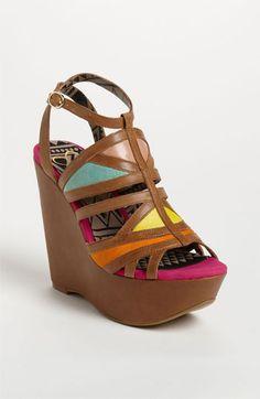 Jessica Simpson 'Krisella' Sandal available at #Nordstrom