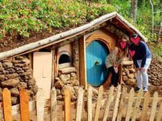 The Hobbit, Bird, Outdoor Decor, Top, House, Home Decor, Decoration Home, Home, Room Decor