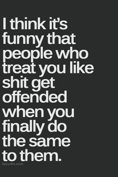 I think its funny true quotes, motivational quotes, funny quotes, best quotes, Now Quotes, True Quotes, Great Quotes, Quotes To Live By, Motivational Quotes, Funny Quotes, Qoutes, It's Funny, Humor Quotes