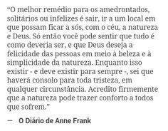 Diário de Anne Frank - Anne Frank