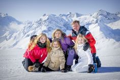 The Dutch Royal Family Hold Annual Winter Photo Call In Lech Stock Pictures, Royalty-free Photos & Images Dutch Princess, Ski Holidays, Winter Photos, Queen Maxima, Netherlands, Stock Photos, Children, February, Pictures