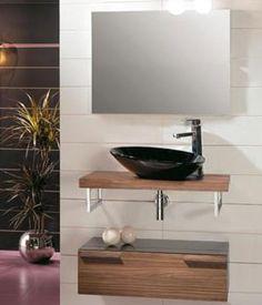 baños color beige - Buscar con Google