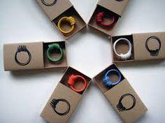 Resultado de imagen para jewelry packaging design