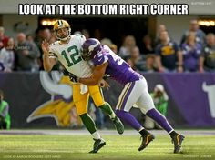 Just viral funny pictures with captions of the day. Check these top 28 really funny pictures dump of the day that will make you laugh every time. Funny Basketball Memes, Funny Nfl, Funny Sports Memes, Stupid Funny Memes, Sports Humor, Funny Relatable Memes, Hilarious, Funny Stuff, Funny Basketball Pictures