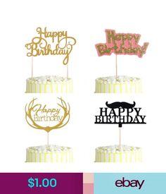 Happy Birthday Svg File Free Svg Files Happy Birthday