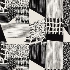 41 Ideas Drawing Patterns Design Fabrics For 2019 Pattern Design Drawing, Surface Pattern Design, Pattern Art, Textures Patterns, Print Patterns, Graphic Patterns, Techniques Textiles, Art Ideas For Teens, Monochrome Pattern