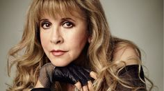 Stevie Nicks talks with Elio Iannacci on a recent cameo, a Fleetwood Mac reunion and a new solo album decades in the making. Description from fleetwoodmacnews.com. I searched for this on bing.com/images