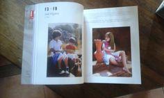 Book Art Revolution 2014. Jose Higuera Taipei, Polaroid Film, Art