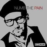 Numb The Pain by Johnny Williamz on SoundCloud