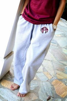 Ddp monograms and gifts