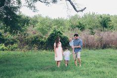 Light+Free Folk lifestyle maternity session - Black Bayou, Sterlington, Louisiana