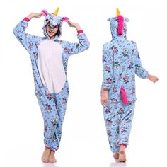 4b39e6d67 43 Best Kigurumi Animal Onesies Pajamas For Adult images | Babies ...