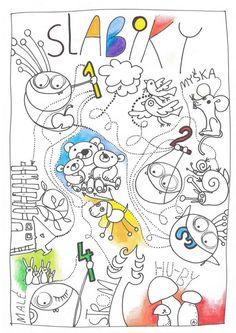 Kids And Parenting, Kids Learning, Homeschool, Snoopy, Kids Rugs, Education, Fictional Characters, Kid Friendly Rugs, Onderwijs