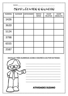 Emerson, Teaching, Math, Words, School, Letter C Activities, Matter Activities, Index Cards, Classroom