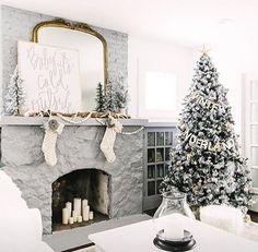 Merry Christmas |