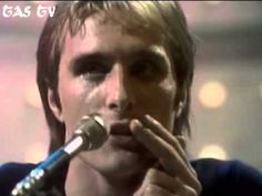 Cockney Rebel - Mr Soft [TOTP].... Rebel, Steve Harley, Rock N, Sound & Vision, Scene, Songs, Music, Fictional Characters, El Camino