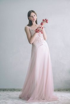 Crochelle Bridal Look Book for Ethereal Brides – ellwed Bridal Looks, Bridal Style, Bridal Designers, Bridesmaid Dresses, Wedding Dresses, Bridal Fashion, Ethereal, Different Styles, Greek