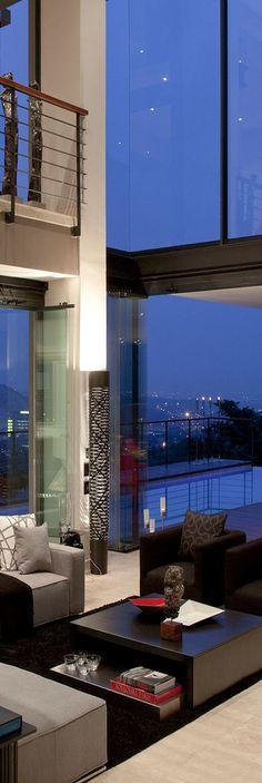 Nico Van Der Meulen Architects #Croscill