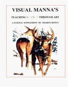 Teaching Science Through Art