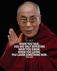 Wise Quotes, Quotable Quotes, Great Quotes, Words Quotes, Sayings, Holy Quotes, Strong Quotes, Attitude Quotes, Buddhist Quotes