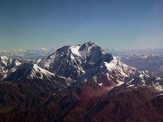 Nanga Parbat – Wikipedie