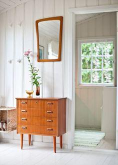 Marianne Lind's Portfolio - Home Interior Decorating, Home, Ad Home, Homes, Decor, Interior Design, Haus, Home Decor, Houses