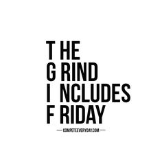 Positive friday quotes for work: best friday motivation ideas on pinter Funny Fitness Motivation, Fitness Motivation Wallpaper, Friday Motivation, Positive Motivation, Fitness Quotes, Quotes Motivation, Workout Motivation, Quotes Positive, Health Motivation