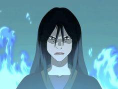 you're the avatar and i'm an idiot. Avatar Aang, Avatar Airbender, Blue Avatar, Avatar Legend Of Aang, Team Avatar, Legend Of Korra, Avatar Picture, The Last Avatar, Avatar Series