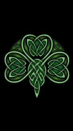 All Things Celtic | lovin all things Irish.