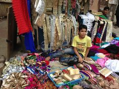 The young boy was selling nothing but lace. Mumbai. ©Trudy Ann's Chai 2015 www.trudyannschai.com Young Boys, India Travel, Chai, Mumbai, Lace, Pictures, Baby Boys, Masala Chai, Photos