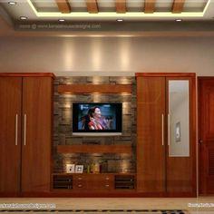 House tv showcase designs - Home Inexpensive Furniture, Cheap Furniture, Modern Furniture, Home Furniture, Furniture Design, Kitchen Furniture, Office Furniture, Top Furniture Stores, Furniture Movers