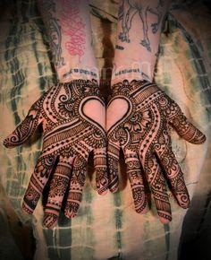 e292c0fa8 48 Best Henna Body Art images in 2015 | Henna body art, Body Art ...