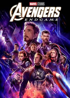 All Avengers Movies, Marvel Avengers, Avengers Series, Captain America, New Movies 2020, Blu Ray Movies, Comic, Full Movies Download, Hindi Movies