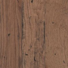 Level 1 Option - Grantville Hardwood, Saddle Hardwood Flooring | Mohawk Flooring