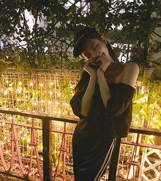 Jennie♡