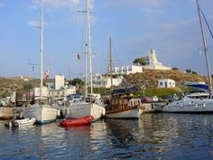 More Images, Sailing Ships, Greece, Boat, Greece Country, Dinghy, Boats, Sailboat, Tall Ships