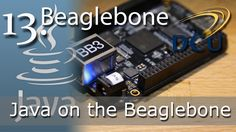 Beaglebone: Java Setup (JRE), Eclipse and Remote System Explorer (RSE)