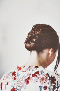 Gemma Sutton - Just a few little hair snaps to give some inspiration (Gemma Sutton Headpieces) Hair And Makeup Artist, Hair Makeup, Getting Married Abroad, Destination Wedding, Wedding Day, Bridal Hair Updo, Got Married, Wedding Hairstyles, Stylists
