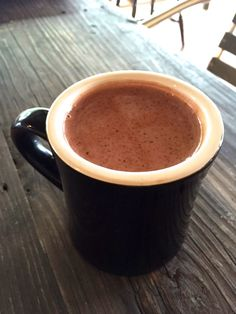 A Dream Come True, BBQ and Hot Chocolate at Tejas Chocolates, Tomball, USA - Ultimate Hot Chocolate Dream Come True, Coffee Coffee, Chocolates, Hot Chocolate, Bbq, Texas, Posts, Food, Barbecue