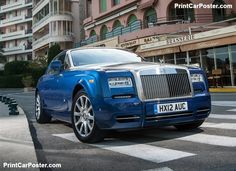 Rolls-Royce Phantom Coupe Photos and Specs. Photo: Phantom Coupe Rolls-Royce concept and 29 perfect photos of Rolls-Royce Phantom Coupe Rolls Royce Phantom Coupe, Rolls Royce Concept, Bentley Rolls Royce, Luxury Cars, Super Cars, Vehicles, Poster Poster, Mousepad, Motorcycles
