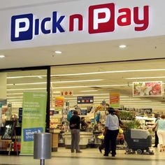 South Africa's Second Largest Supermarket Chain Pick n Pay Trials Bitcoin Payments - Bitcoin News http://mybtccoin.com/south-africas-second-largest-supermarket-chain-pick-n-pay-trials-bitcoin-payments/