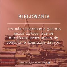 Images and videos of Livros L Quotes, Poetry Quotes, Magic Words, Literary Quotes, Inspirational Books, Meaningful Words, Some Words, I Love Books, Book Lovers