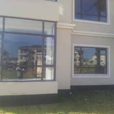 SheerGuard offers a wide range of premium Transparent Security Gate and Clear Burglar Bar Products for home burglar proofing Burglar Bars, Security Gates, Nosara, Wrought Iron Gates, Garden Gates, South Africa, Custom Design, Windows, Home
