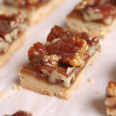... pecans on Pinterest | Candied pecans, Honey roasted pecans and Spiced