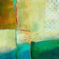 Coastal Fragment 10 – Jane Davies Art Gallery