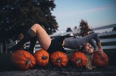 Five Little Pumpkins, Photoshoot, Instagram Posts, Outdoor, Diamond, Outdoors, Photo Shoot, Diamonds, Outdoor Games