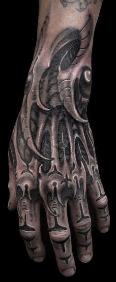 https://flic.kr/p/Bbpn8D   Japanese Tattoo   japanese tattoo, japanse tattoo, japanse tatoage   www.popo-shoes.nl