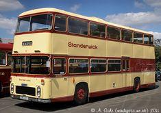 Car Camper, Campers, Preston Lancashire, Transportation Technology, Bus Coach, Busses, Diesel Engine, Coaches, Planes
